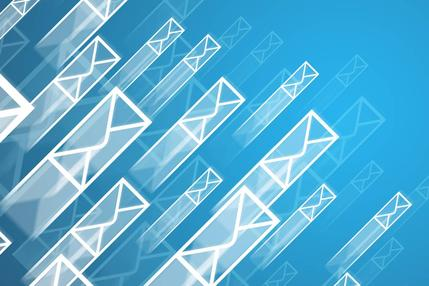 tv-nube-como-fazer-um-bom-e-mail