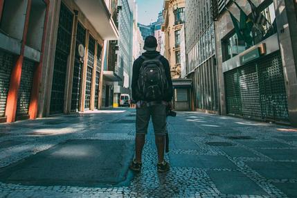 a-juventude-espera-um-brasil-melhor-ou-pior