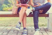 jovens-revelam-nao-gostar-de-app-de-namoro