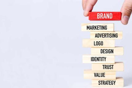 personal-branding-construa-sua-marca