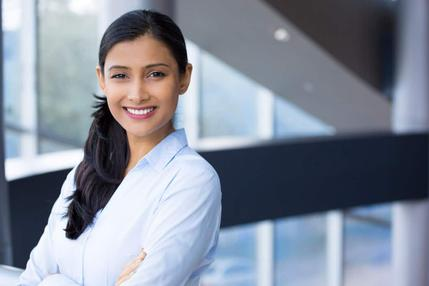para-jovens-funcionario-ideal-e-aquele-que-supera-as-expectativas-do-gestor