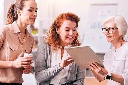 como-os-jovens-lidam-com-as-diferentes-geracoes-no-trabalho-portal-segs