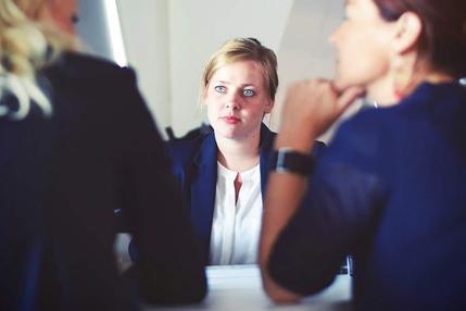 mulheres-estao-em-apenas-37-dos-cargos-de-lideranca