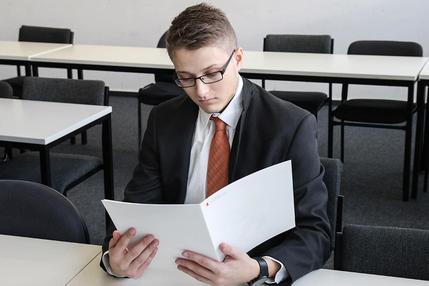 5-dicas-de-recolocacao-no-mercado-de-trabalho