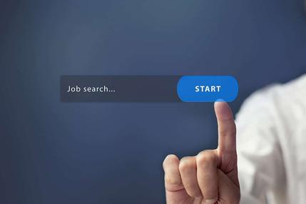 feira-de-empregos-deve-receber-cerca-de-2-mil-candidatos-na-capital-mineira