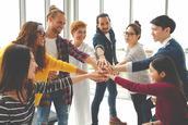 os-jovens-se-consideram-pessoas-eticas