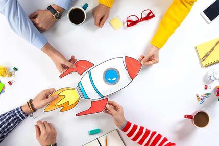 5-passos-para-construir-a-cultura-startup