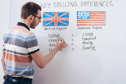 tv-nube-e-importante-ser-corrigido-ao-aprender-ingles