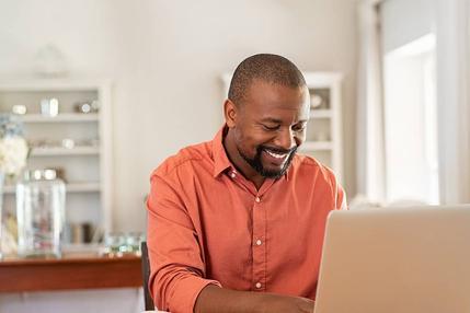 produtividade-aumenta-no-home-office