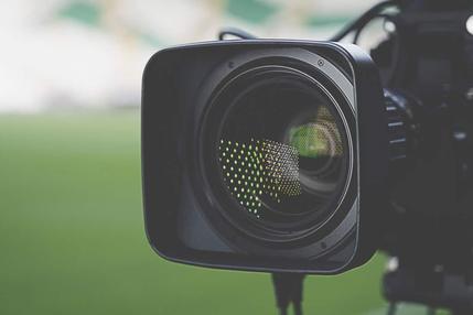 video-entrevista-e-solucao-para-manter-processos-seletivos-em-home-office-news-cuiaba