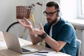 eventos-e-cursos-para-investir-em-voce