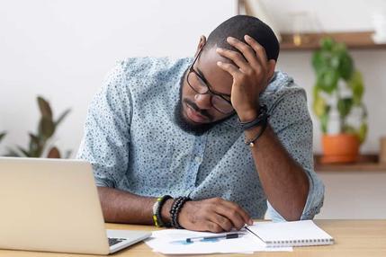 pandemia-especialista-alerta-sobre-a-sindrome-de-burnout