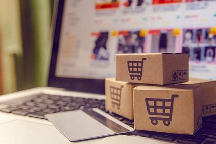 5-dicas-para-transformar-um-pequeno-negocio-em-e-commerce