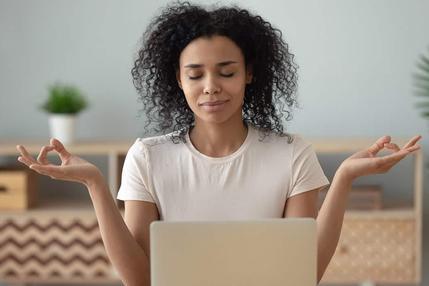 mindfulness-para-aumentar-a-produtividade