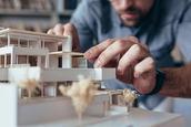 tv-nube-carreira-de-a-a-z-arquitetura-e-urbanismo