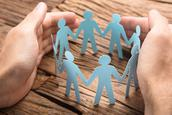 cultura-empresarial-precisa-ser-fortalecida-no-home-office