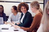 qual-o-papel-das-liderancas-na-transformacao-digital