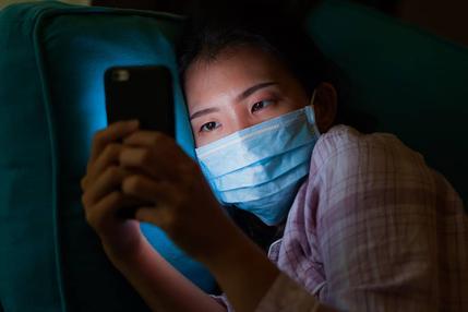 pandemia-impactou-a-saude-mental-dos-estudantes