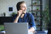 como-manter-a-produtividade-em-home-office