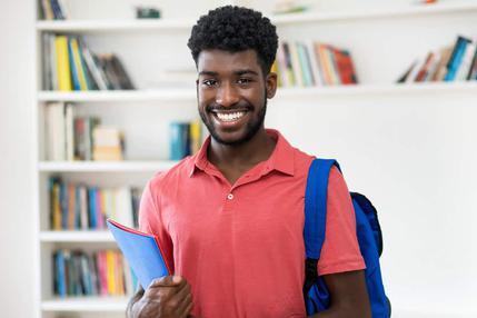 estagio-nube-oferece-mais-de-7-2-mil-oportunidades-para-estudantes-nh-tv