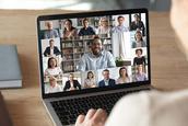 tv-nube-as-vantagens-de-um-ambiente-multicultural