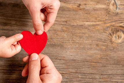 colaboradores-precisam-de-suporte-emocional-e-social