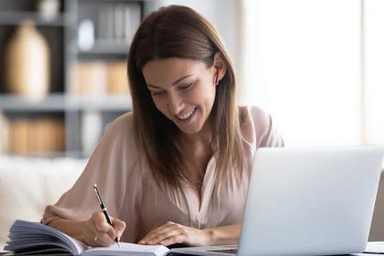 nube-oferece-cursos-online-gratuitos-confira-a-lista-com-as-opcoes-tudo-bahia