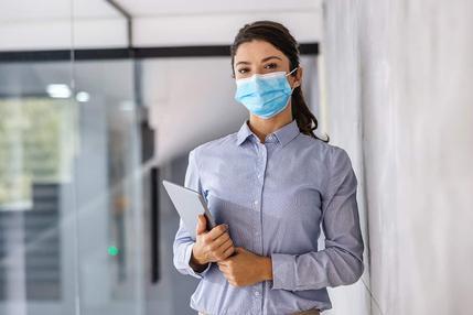 as-mudancas-no-pos-pandemia
