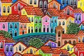 exposicoes-de-artes-brasileiras-para-conferir-de-casa